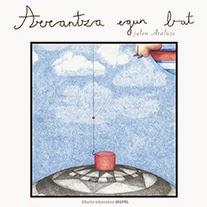 http://www.euskaragida.net/2014/11/arrantza-egun-bat.html