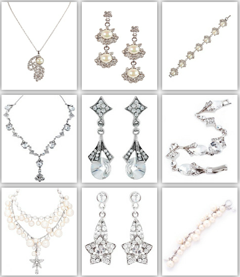 The Disney Den Disney Wedding Jewelry Part One