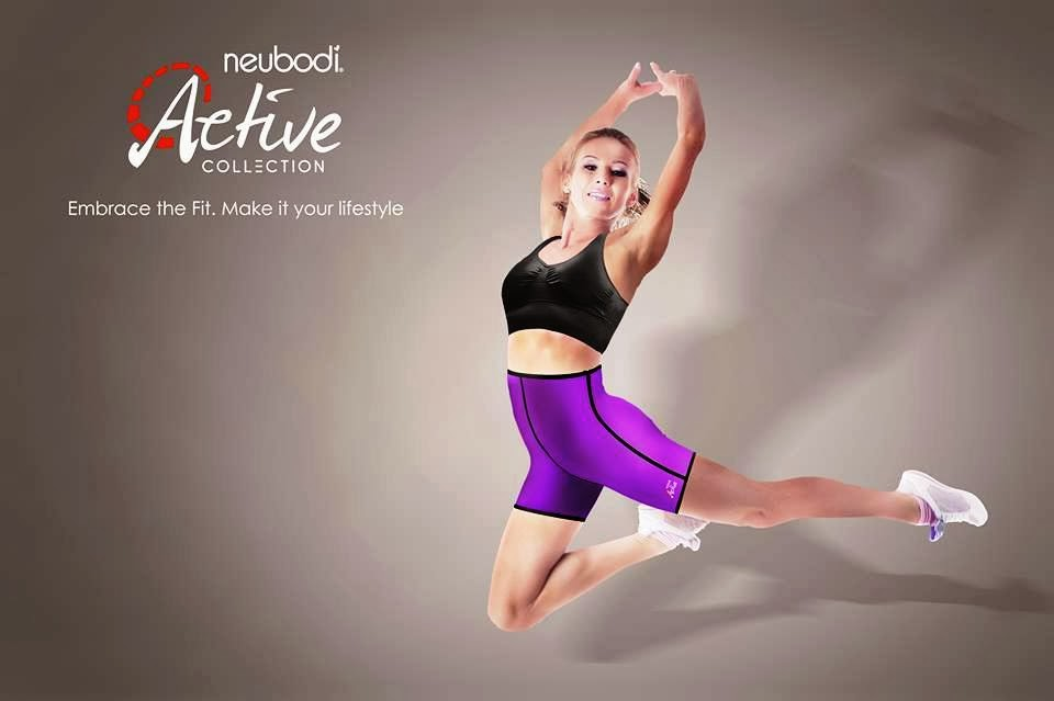 Moving Comfort for Neubodi Active, 28 Days Challenge, Moving Comfort for Neubodi Active Sports Bra, Neubodi Active Haute Slim Pants, Neubodi 28 Days Challenge, Fitness