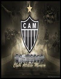 NOTÍCIAS DO CLUBE ATLÉTICO MINEIRO
