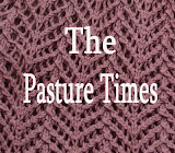 The Pasture Times