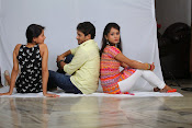 O cheliya movie photos gallery-thumbnail-12