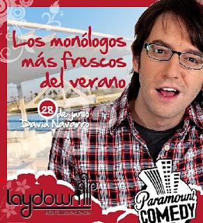Movimientovalencia ocio blog david navarro de - Laydown puerto valencia ...