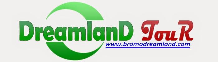 Dreamland Tour