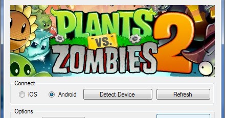easy way to get coins in plants vs zombies