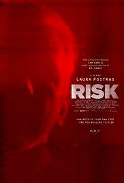 Watch Risk Online Free 2017 Putlocker