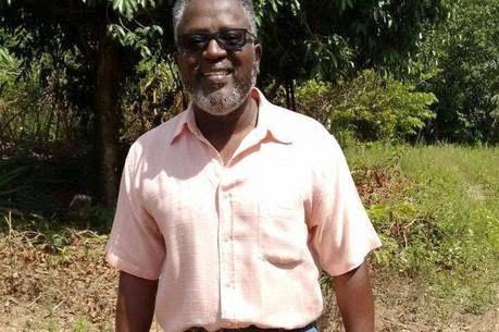 Racismo: professor denuncia que foi agredido por policiais da 30º DP