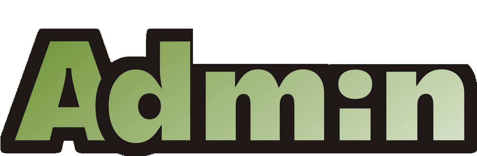 Blog Anaktimor17 sedang mencari adminbaru.Karena saat ini ADMIN sedang ...