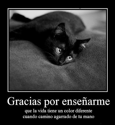 De Hasta Luego Todo Imagenes Para Partir En Facebook Frases
