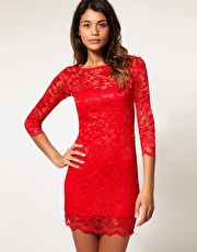 Lace Dress H M Jobs Lication Online