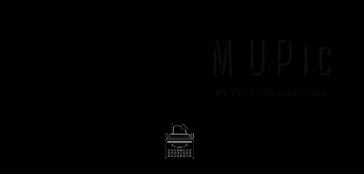 MAKEUPIC - Maquilladora Murcia
