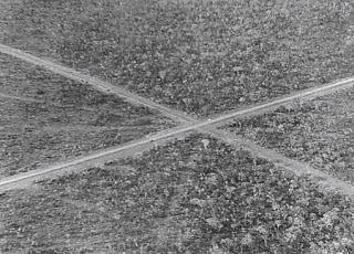 [Imagem: 1+eixo+cruz.jpg]