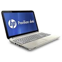 Review HP Pavilion dv6