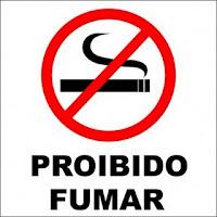 Aparelho que avisa se alguém fumou