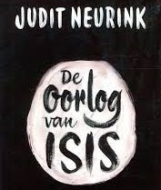 Judit Neurink, Arbil [Irak!]