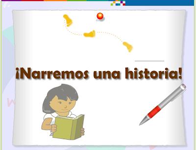 http://www.ceiploreto.es/sugerencias/tic2.sepdf.gob.mx/scorm/oas/esp/sexto/25/intro.swf