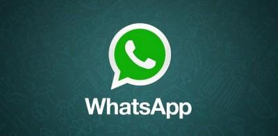 Update WhatsApp v2.11.212 di Android, Maksimalkan Perbaikan Bug