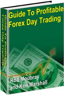 Is it possible to become a successful forex trader