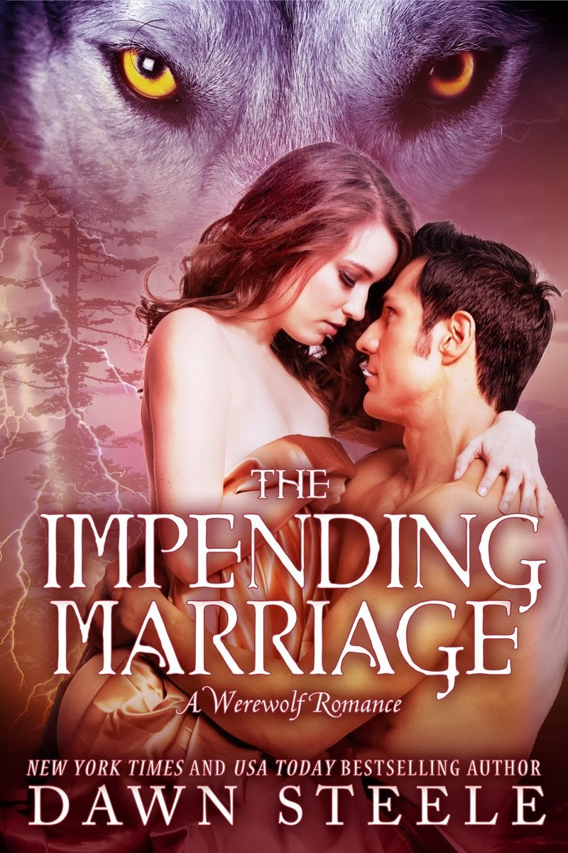 The Impending Marriage