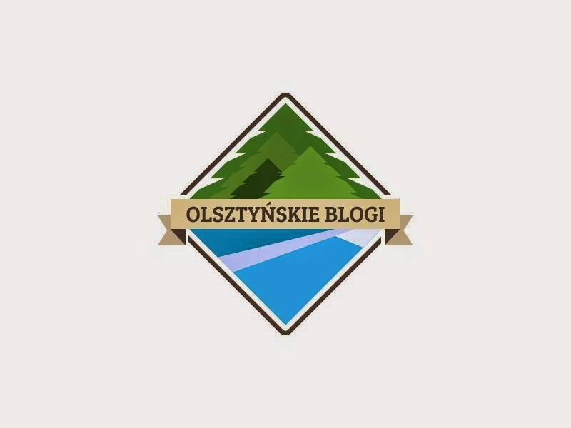 https://www.facebook.com/olsztynskieblogi?fref=ts