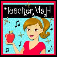 Teacher Ms. H