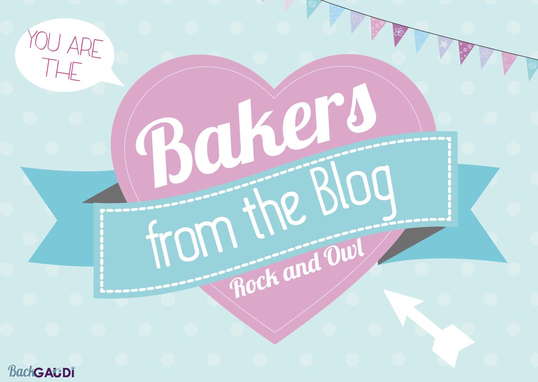 http://backgaudi.blogspot.de/2014/08/baker-from-blog-der-gewinner.html#.VFaQ_RbA7D0