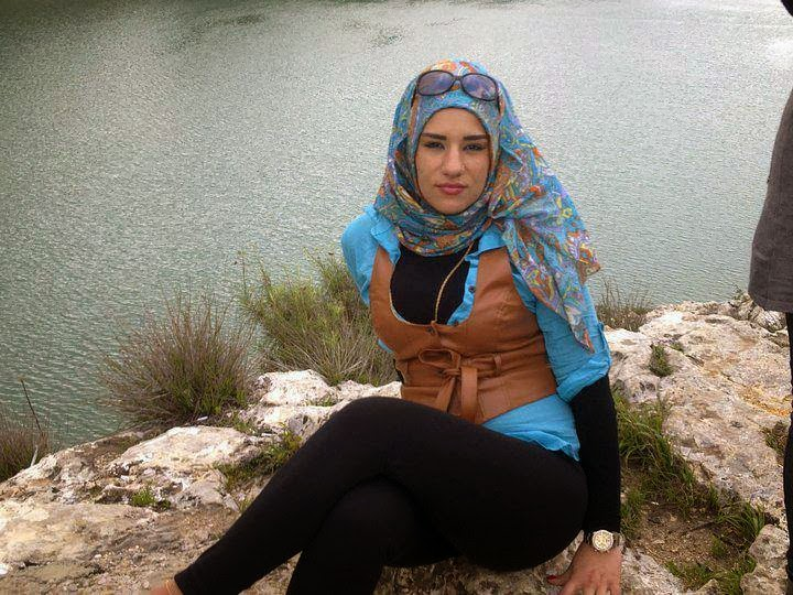 Знакомства женщиной таджикистане