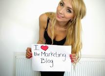 Weekly Marketing Maven