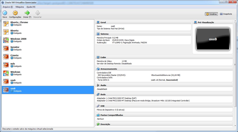Erro do virtualbox cannot register the hard disk notepadexe a janela gerenciador de mdias virtuais sera aberta ccuart Image collections