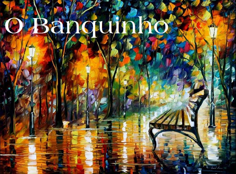 O Banquinho