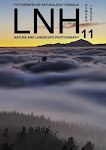 Revista La Naturaleza Habla (LNH)