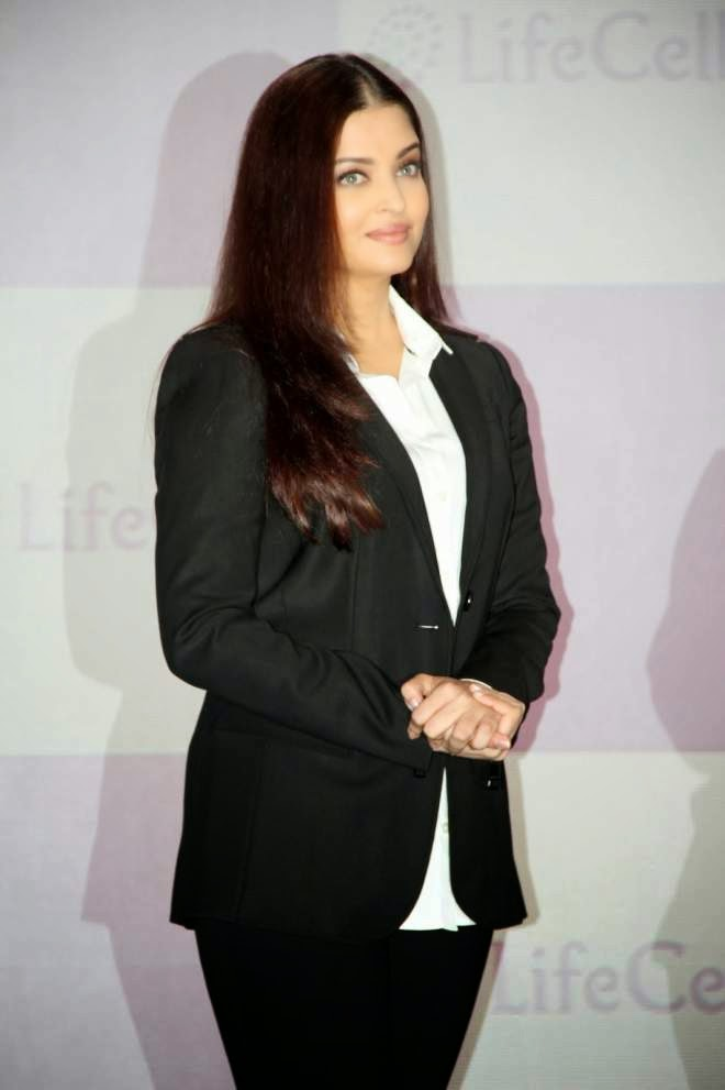 Aishwarya Rai Eye Make Up Photos