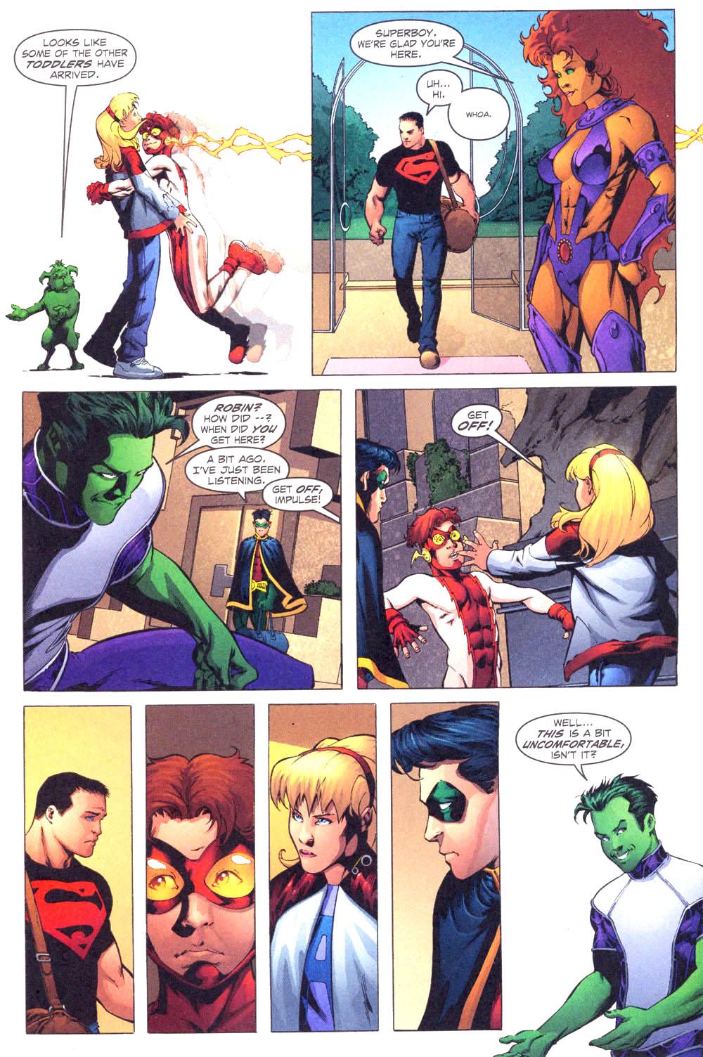 Teen Titans Go!-Spiele Jetzt spielen! Spiele online