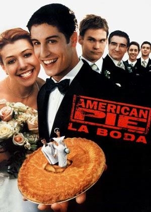 American Pie 3 (2003)