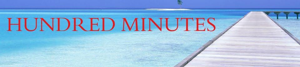 Hundred Minutes
