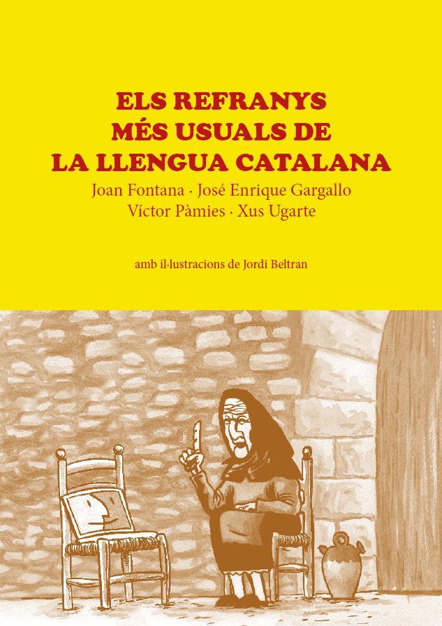 Llibre digital (pdf)