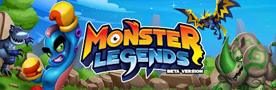 Monster Legends Cheat - Food, Gold, Gems And Xp