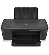 HP Deskjet 1050A All-in-One Printer - J410h Drivers