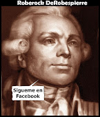 Roberock en Facebook