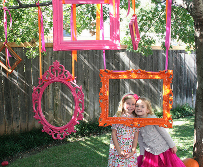a spoonful of happy party photo booth props. Black Bedroom Furniture Sets. Home Design Ideas