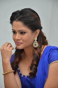 shilpa chakravarthy latest glam pics-thumbnail-1