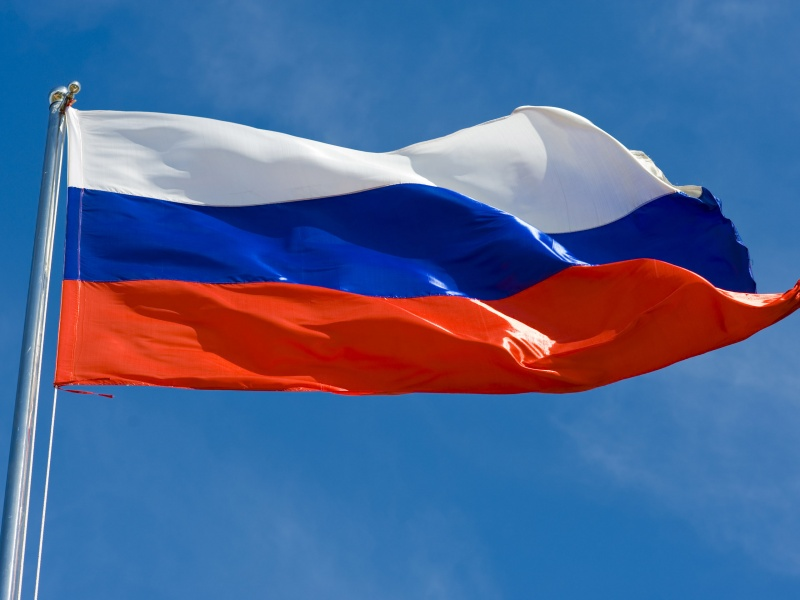 Review Jurusan Kuliah Sastra Rusia