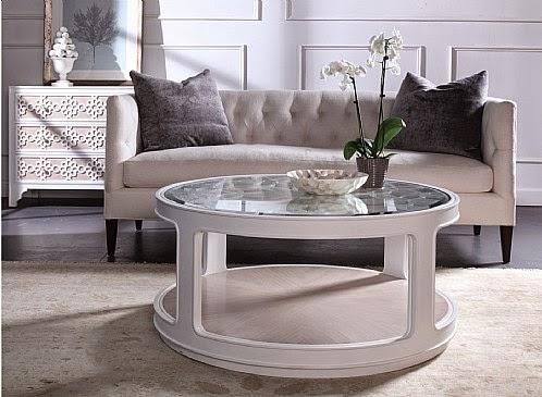 Furniture Website Development and Design