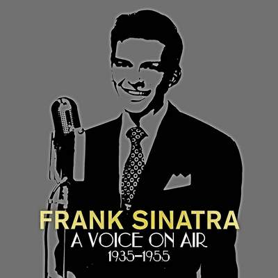 an introduction to the life of frank sinatra Frank sinatra: frank sinatra,  through a long career and a very public personal life,  introduction & quick facts.