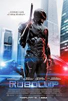 Robocop (2014) online y gratis