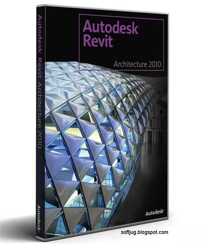 Autodesk Revit 2018 Download Requirement