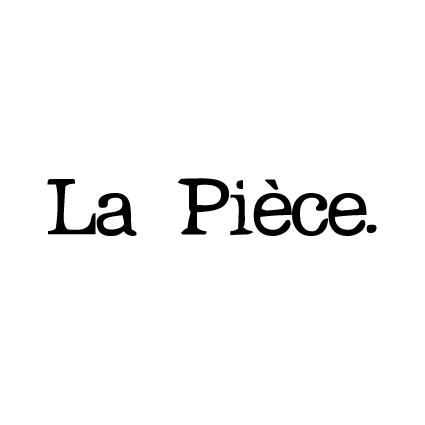 La Pièce