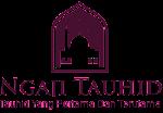 Ngaji Tauhid