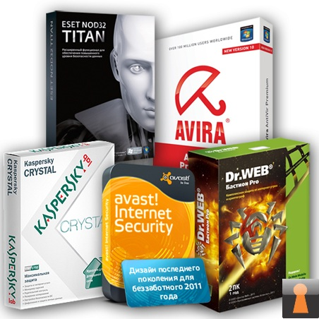 Avast,Avira,Dr.Web ESET,Kaspersky Keys Only 26 Jan.2012