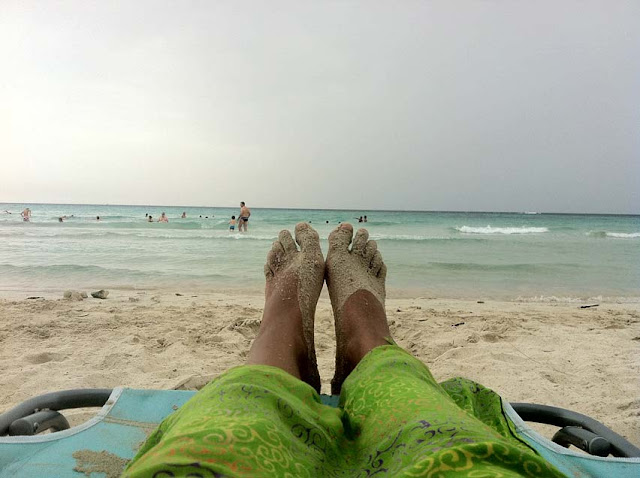 Green_Pear_Diaries_Palma_Mallorca_playa_ses-covetes_Alexandra-Proaño